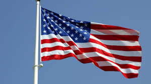 The Stars and Stripes – a patriotic poem